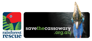 Save_The_Cassowary_Logo_COLRGB