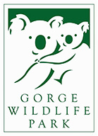 Gorge-Wildlife-Park-Logo-Small
