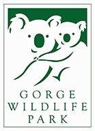Gorge-Wildlife-Park-Logo-Small